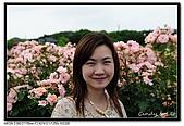 080607 京成玫瑰園:DSC_2835.jpg