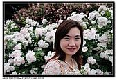 080607 京成玫瑰園:DSC_2840.jpg