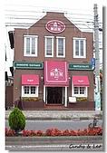 輕井澤~單車遊:R0010240.jpg