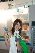 2007東京電玩展:DSC_7418