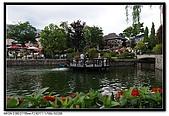 080615 河口湖 音樂森林:DSC_3031.jpg
