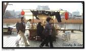 080327 上野恩賜公園 櫻花直擊:CIMG6344.jpg