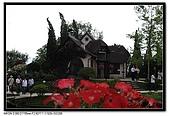 080615 河口湖 音樂森林:DSC_3034.jpg