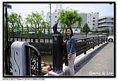 080518 小江戶 -- 佐原:DSC_2281.jpg