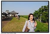 080429 埼玉 牛島の藤:DSC_2252.jpg