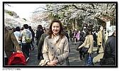 080327 上野恩賜公園 櫻花直擊:CIMG6197.jpg