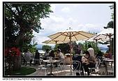 080615 河口湖 音樂森林:DSC_2939.jpg