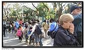 080327 上野恩賜公園 櫻花直擊:CIMG6214.jpg