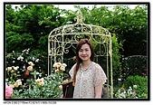 080607 京成玫瑰園:DSC_2854.jpg