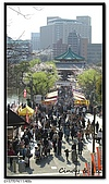 080327 上野恩賜公園 櫻花直擊:CIMG6217.jpg