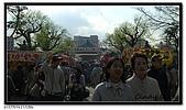 080327 上野恩賜公園 櫻花直擊:CIMG6220.jpg