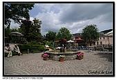 080615 河口湖 音樂森林:DSC_2942.jpg