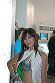 2007東京電玩展:DSC_7422