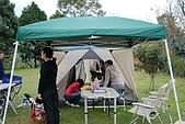 元旦尖石芭芘蕾露營:19個月大的照片 012.jpg