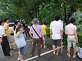 7/12 東勢林場 生態之旅:13個月 028.jpg