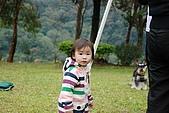 元旦尖石芭芘蕾露營:19個月大的照片 004.jpg