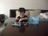 970728玩具到手囉:DSCF0133.jpg