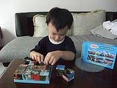 970728玩具到手囉:DSCF0134.jpg