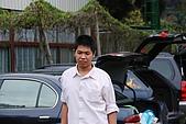 元旦尖石芭芘蕾露營:19個月大的照片 014.jpg