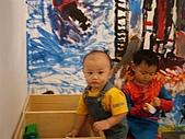 8寶俱樂部網俱~童年空間:95.06.24-12