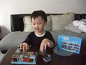 970728玩具到手囉:DSCF0135.jpg