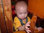 8寶俱樂部網俱~童年空間:95.06.24-16
