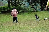 元旦尖石芭芘蕾露營:19個月大的照片 016.jpg