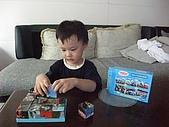 970728玩具到手囉:DSCF0136.jpg