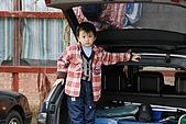元旦尖石芭芘蕾露營:19個月大的照片 007.jpg