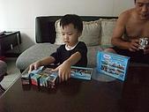 970728玩具到手囉:DSCF0137.jpg