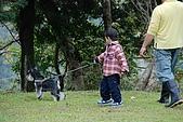 元旦尖石芭芘蕾露營:19個月大的照片 017.jpg