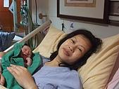 525妹妹誕生囉:DSCF0002.JPG