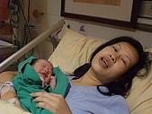 525妹妹誕生囉:DSCF0005.JPG
