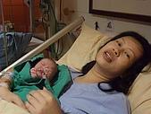 525妹妹誕生囉:DSCF0006.JPG