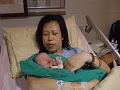 525妹妹誕生囉:DSCF0008.JPG