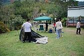 元旦尖石芭芘蕾露營:19個月大的照片 009.jpg