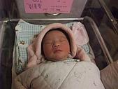 525妹妹誕生囉:DSCF0017.JPG