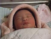525妹妹誕生囉:DSCF0018.JPG