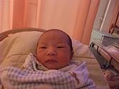 525妹妹誕生囉:DSCF0025.JPG