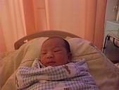 525妹妹誕生囉:DSCF0036.JPG