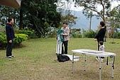 元旦尖石芭芘蕾露營:19個月大的照片 002.jpg