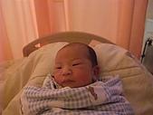 525妹妹誕生囉:DSCF0039.JPG