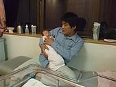 525妹妹誕生囉:DSCF0042.JPG