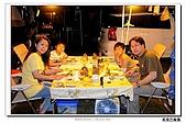 4/18 苗栗南庄  東風山莊:尼克家.jpg