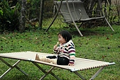 元旦尖石芭芘蕾露營:19個月大的照片 011.jpg