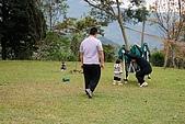 元旦尖石芭芘蕾露營:19個月大的照片 003.jpg