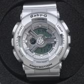 新款baby-G系列手錶 CASIO手錶 雙顯 卡西歐運動手錶 訂購加LINE:liu13141 :新款baby-G手錶 CASIO手錶 雙顯運動手錶.jpg