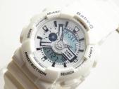 新款baby-G系列手錶 CASIO手錶 雙顯 卡西歐運動手錶 訂購加LINE:liu13141 :新款baby-G手錶 CASIO手錶 雙顯 運動手錶  (6).jpg