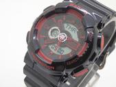 新款baby-G系列手錶 CASIO手錶 雙顯 卡西歐運動手錶 訂購加LINE:liu13141 :新款baby-G手錶 CASIO手錶 雙顯 運動手錶  (7).jpg