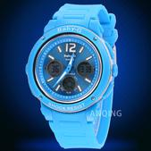 新款baby-G系列手錶 CASIO手錶 雙顯 卡西歐運動手錶 訂購加LINE:liu13141 :新款baby-G手錶 CASIO手錶 雙顯運動手錶 (3).jpg